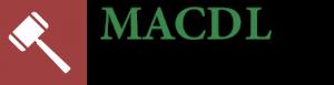 Massachusetts Association of Criminal Defense Lawyers (MACDL)