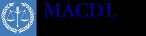 MACDL Logo x2