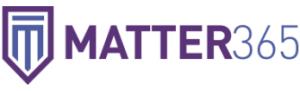 Matter365 Logo