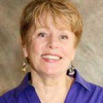 Linda J. Thompson