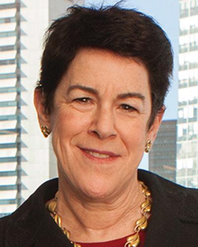 Miriam Conrad